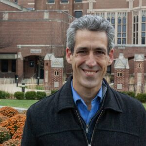 Handling of lifeguard complaint was 'a serious institutional failure,' says Mayor Biss