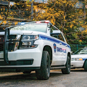 Police issue community alert over recent carjackings